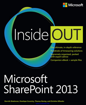 insideout_sharepoint _2013