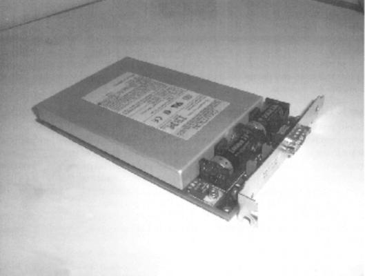 4785 crypto-processor