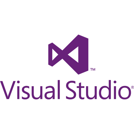 SignalR with ASP net and MVC5 - Samir Daoudi's Technical Blog