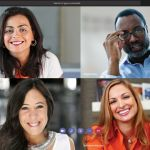 Teams is ready to replace Skype for Business