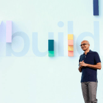 The future of C# - MSBuild 2019