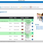 CRM Feed Back in SharePoint | Using BootStrap, SP.JS & JQuery
