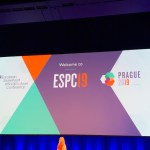 ESPC 2019 | The intelligent workplace with Microsoft 365