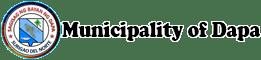 Municipality of Dapa