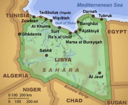 https://i2.wp.com/daphnecaruanagalizia.com/wp-content/uploads/2011/03/Libya-map1.jpg?resize=410%2C338
