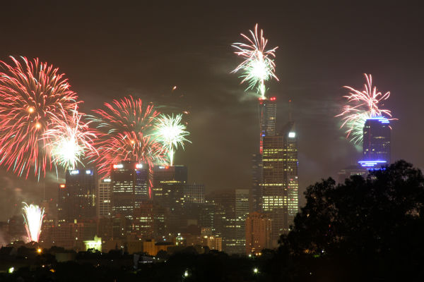 Melbourne_New_Year_Celebrations1
