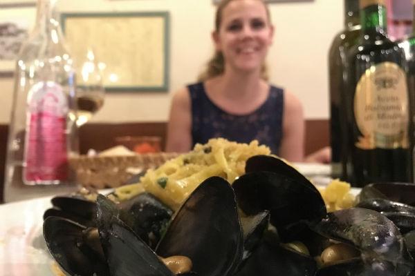 san-giorgio-dineren-in-lucca-toscane-road-trip-italie