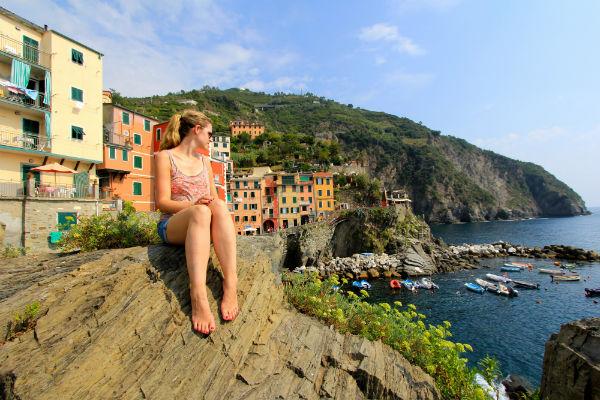 uitzicht-riomaggiore-cinque-terre-italie-toscane