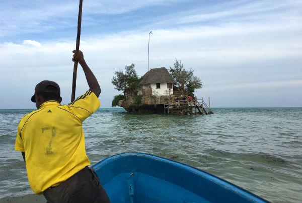 The-Rock-restaurant-Zanzibar-Tanzania