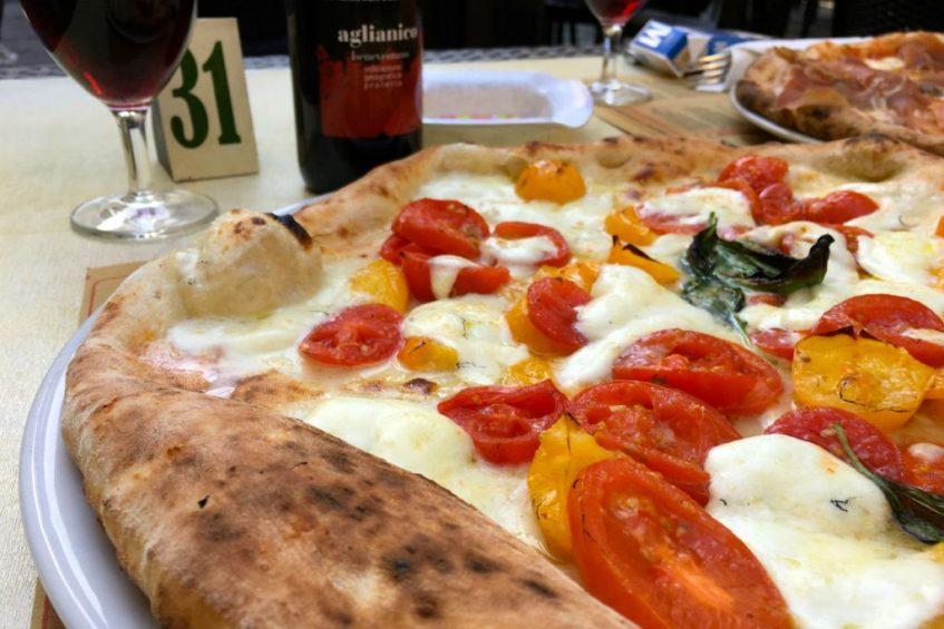 Wil jij op vakantie naar Italië? Nou ik zou het niet doen hoor. Ik geef je 12 redenen waarom je absoluut nóóit op vakantie naar Italië moet!