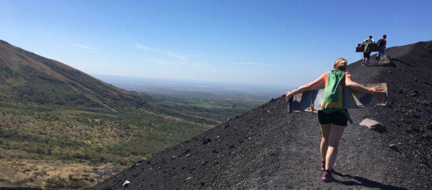 Door deze 15 fotos wil jij nu naar Nicaragua