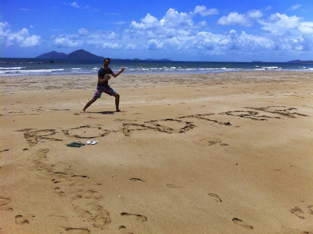 Een paar Havaianas behoren zeker tot de lijst van ultieme cadeaus voor reizigers