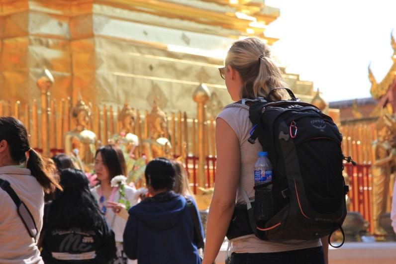 Het is belangrijk om je rondreis Thailand goed voor te bereiden