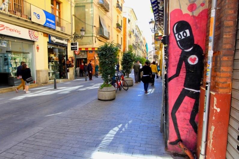 Stedentrip Valencia: 12x wat te doen in Valencia