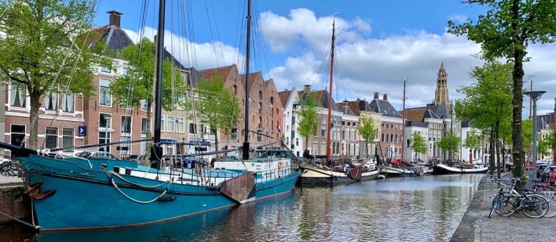 Wat te doen in Groningen? Met deze tips verveel je je geen moment