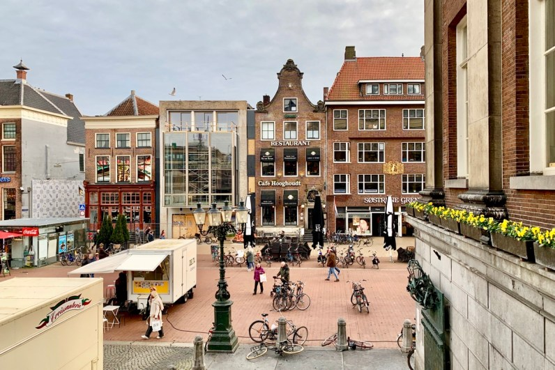 10 redenen waarom jij deze winter naar Groningen moet