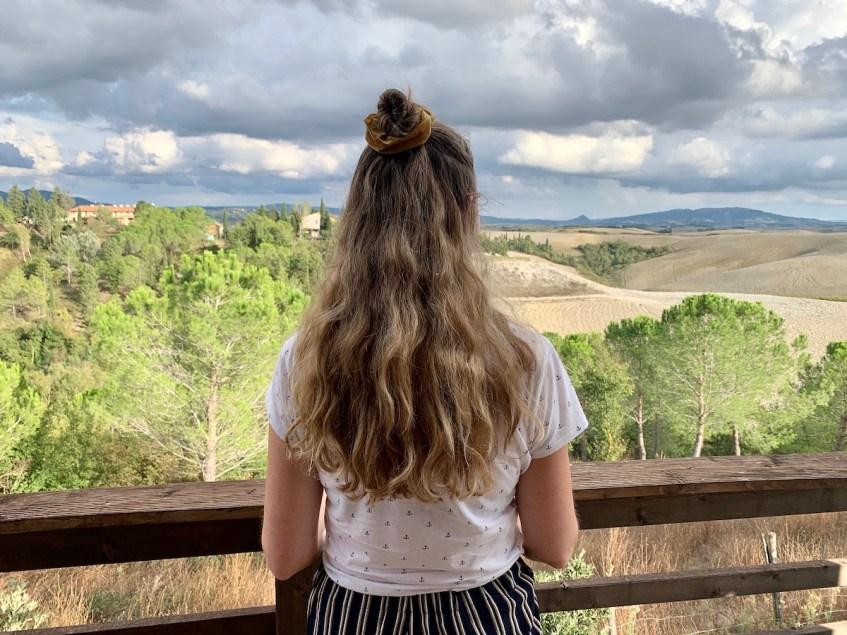 Reizen in 2020? Op rondreis door Italië