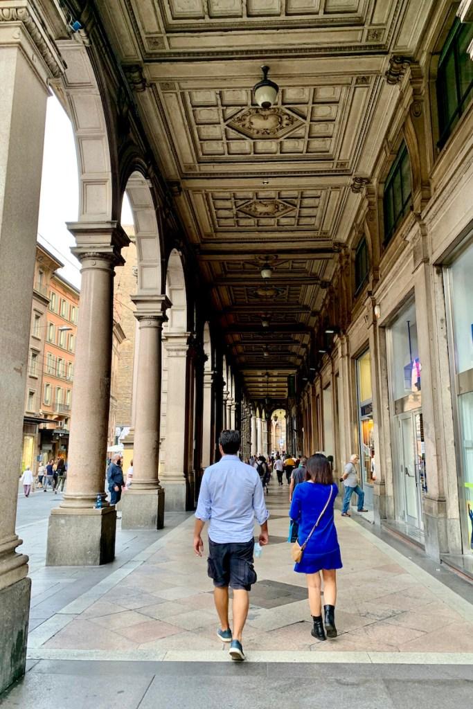 Doen in Bologna: de beste tips voor jouw citytrip