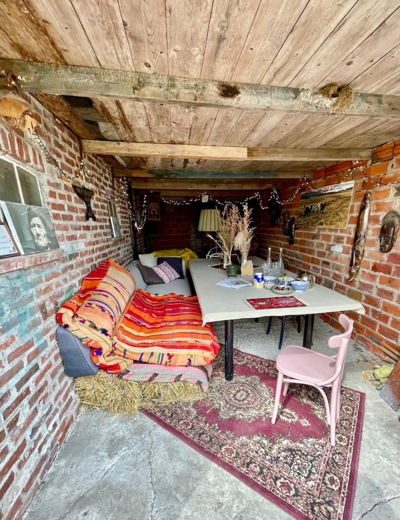 Op een unieke manier de provincie Groningen ontdekken? Ga op verrassingsroadtrip door Groningen met Grounded Expedities!