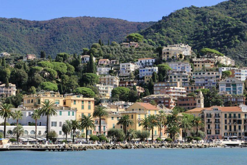 Roadtrip Noord Italië: tips voor het plannen van jouw route Noord Italië!