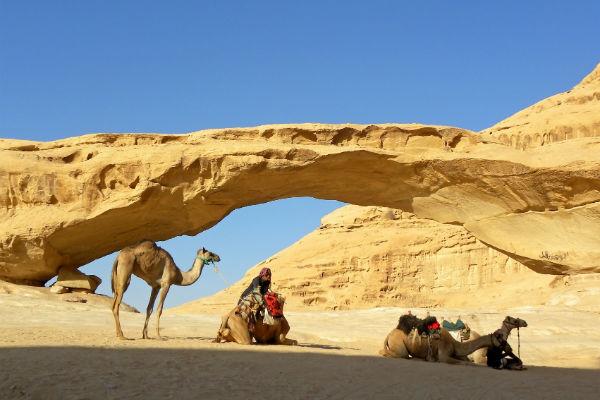 Bron: http://www.nationalgeographic.nl/reizen/jordanie