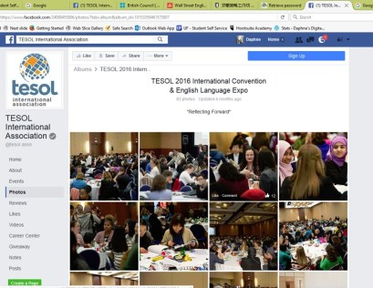 tesol_conference_2