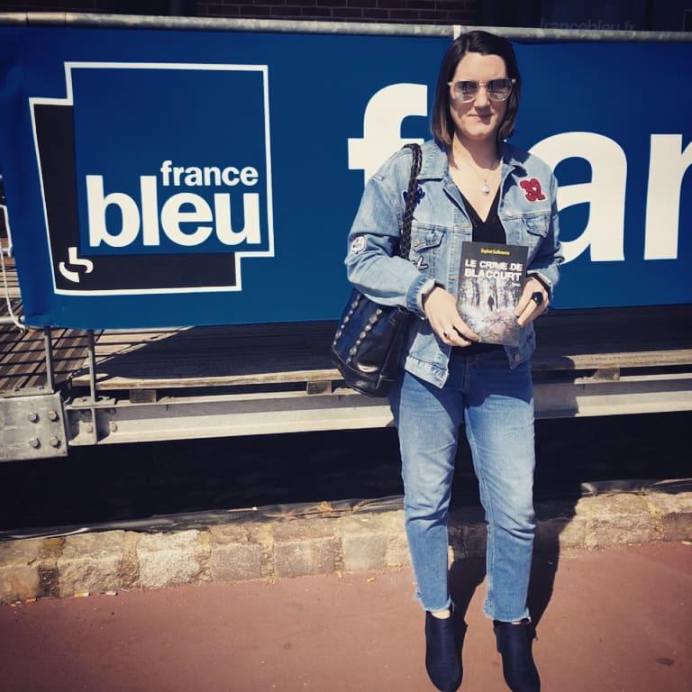 évènement france bleu