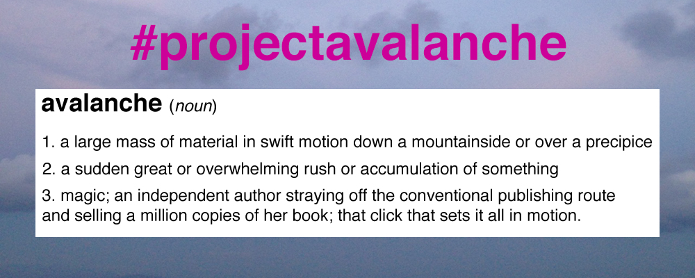 projectavalanche