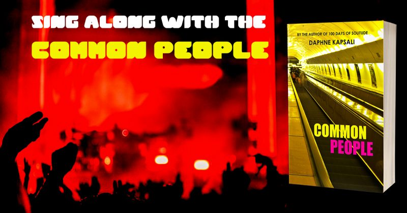 common people the novel