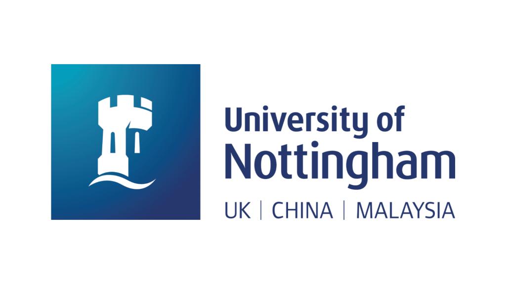 University_of_Nottingham