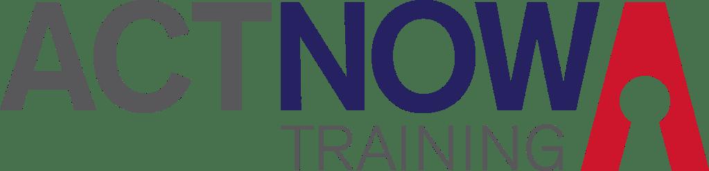 act_now_logo