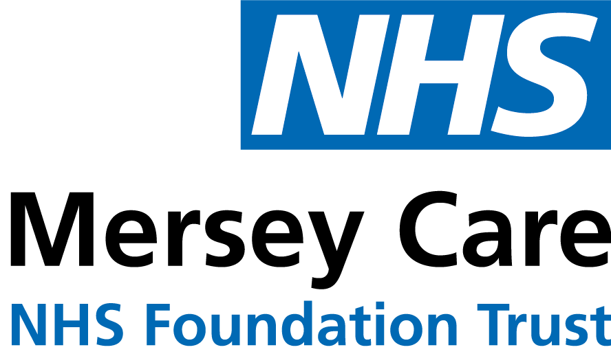 NHS Mersey Care NHS Foundation Trust