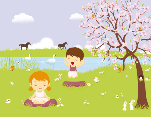 https://i2.wp.com/dapinographics.com/wp-content/uploads/2012/05/kinder-yoga-landscape-preview.jpg?resize=492%2C381