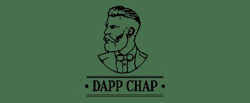 DappChap