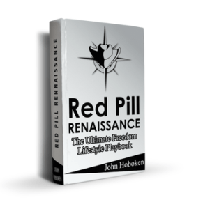 red pill renaissance