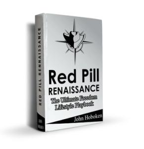 red pill renaissance