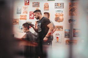 barbers-marketing-association