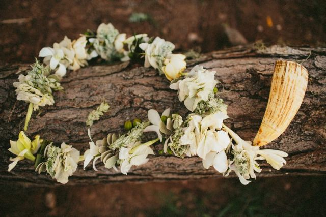 Fijian Wedding Traditions   Dapper Affairs