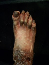 nasty_foot_6.sized