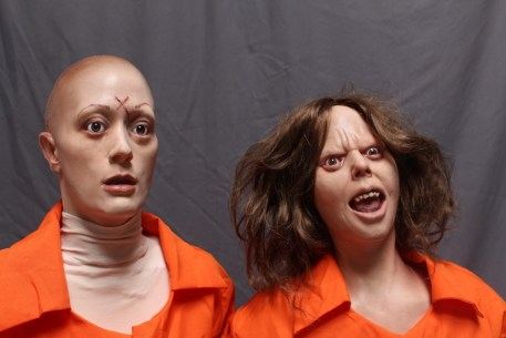 convicts_2126