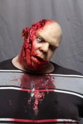 zombie gordo_2168
