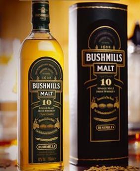 bushmills10_1