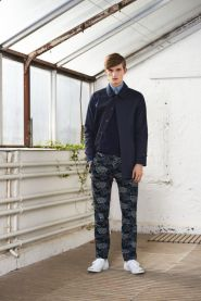 man_6_look_GANTRugger_FW14_41613