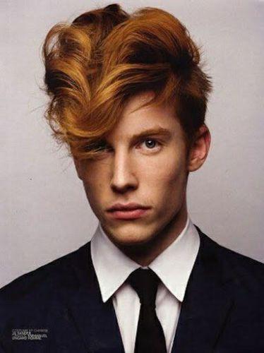hair 4 JPEG