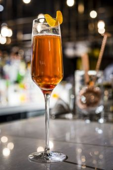 18.Ny-Lon-Classic Champagne Cocktail-PWF-0174 copy