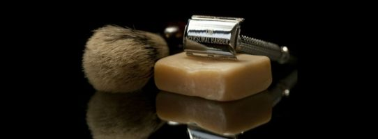 wet shaving goods fb