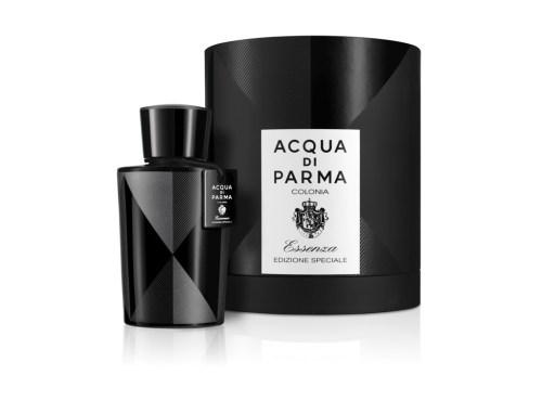 New Acqua di Parma Colonia Essenza Tuxedo Edition 2015 (2)