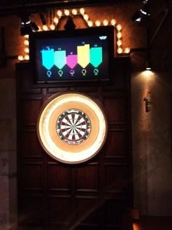 darts32