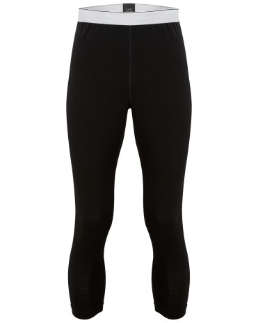 Van Loon Modaluxe Base Layer Leggings