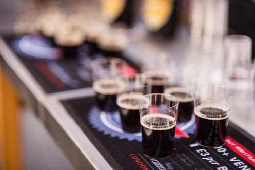 beerweek1